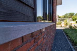 Referentiewoning in Elburg - Altena Steenhandel