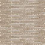 AL-103 lf sp wit bruin genunanceerd wildverbandaltena-steenhandel-gevelsteen-leverancier
