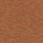 AL-1097 hf hv oranje rood.