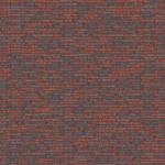 AL-1103 hf hv rood paars bruin w.