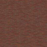 AL-1104 hf hv rood paars bruin.