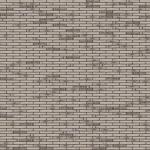 AL-1105 hf hv grijs bruin.