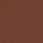 AL-1106 hf hv rood paars bruin w.