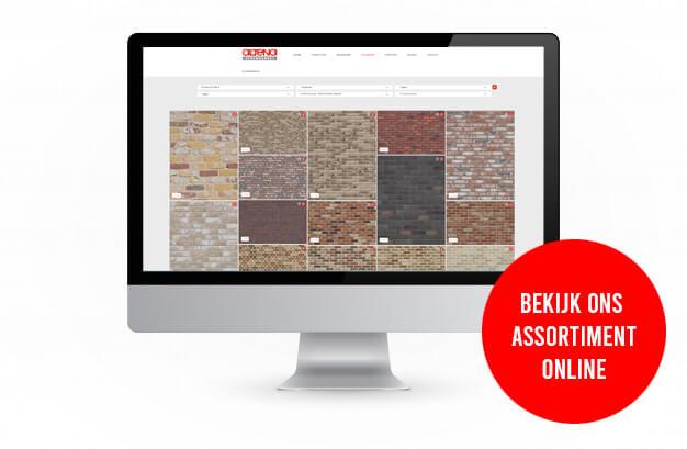 Altena-steenhandel-gevelstenen-leverancier-steenboek2