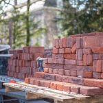 Getrommeld-gevelstenen-bakstenen-altena-steenhandel-leverancier (2)