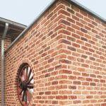 Handvorm-altena-steenhandel-gevelstenen-bakstenen-leverancier (2)
