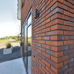 Handvorm-altena-steenhandel-gevelstenen-bakstenen-leverancier (3)