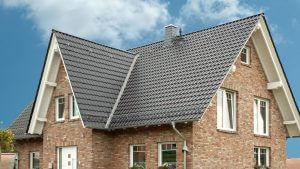 Jacobi-walther-dakpannen-altena-steenhandel-bakstenen-leverancier (2)
