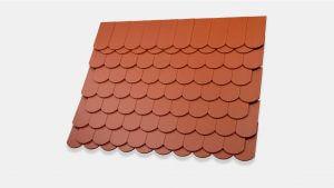 Jacobi-walther-dakpannen-altena-steenhandel-bakstenen-leverancier (6)