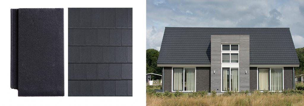 Slider-monier-altena-steenhandel-bakstenen-dakpannen-leverancier