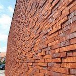 Strengpers bakstenen - Altena Steenhandel - gevelstenen leverancier (2)