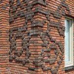 Vormbak-gevelstenen-altena-steenhandel-bakstenen-leverancier (1)