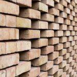 Vormbak-gevelstenen-altena-steenhandel-bakstenen-leverancier (2)