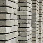 Vormbak-gevelstenen-altena-steenhandel-bakstenen-leverancier (3)