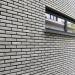Vormbak-gevelstenen-altena-steenhandel-bakstenen-leverancier (4)