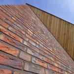Wasserstrich-gevelstenen-altena-steenhandel-baksteen-leverancier (2)
