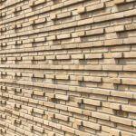 Wasserstrich-gevelstenen-altena-steenhandel-baksteen-leverancier (3)