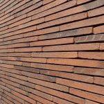 Wasserstrich-gevelstenen-altena-steenhandel-baksteen-leverancier (4)