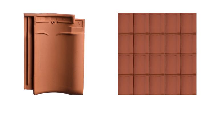 monier-dakpannen-altena-steenhandel-gevelstenen-leverancier