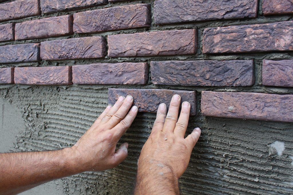 steenstrips-altena-steenhandel-bakstenen-leverancier