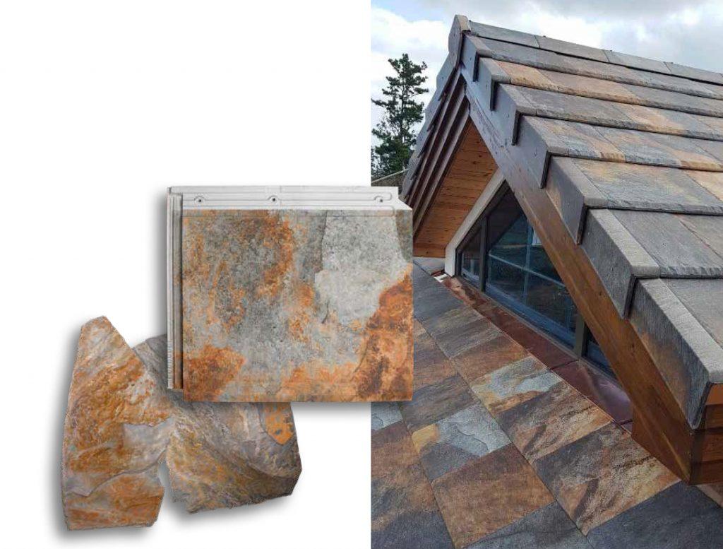 teja-borja-34-altena-steenhandel-gevelstenen-leverancier2