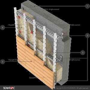 scanroc-altena-steenhandel-gevelstenen
