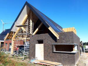 Altena-steenhandel-gevelstenen-nieuwbous-nieuwleusen (1)