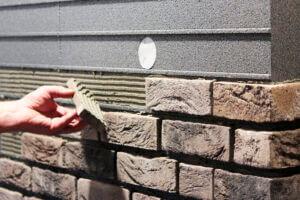 Dammklinkeraltena-gevelstenen-baksteen