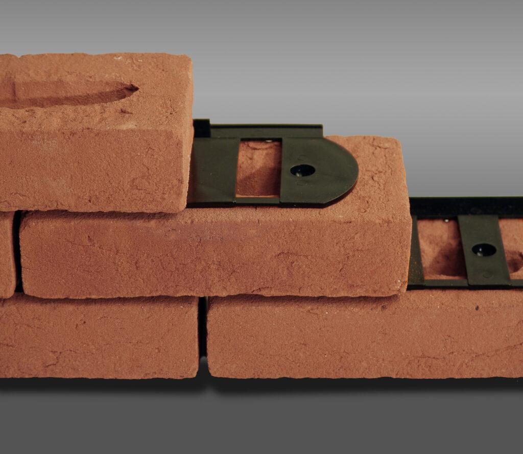 FIxbrick-altena-steenhandel-fixbrick-leverancier2