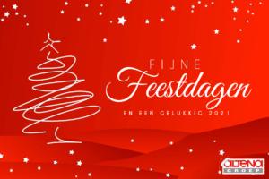 Altena-kerst-2020