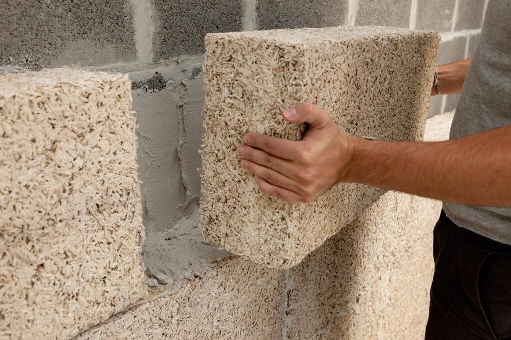 Isohemp-altena-steenhandel-leverancier