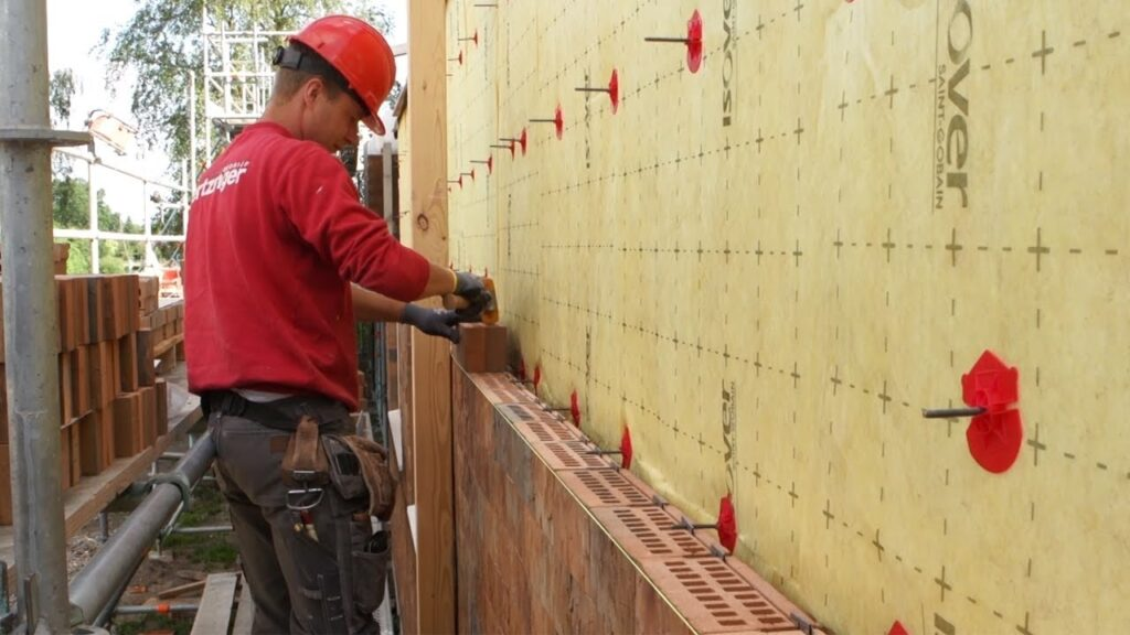 clickbrick-altena-steenhandel-leverancier