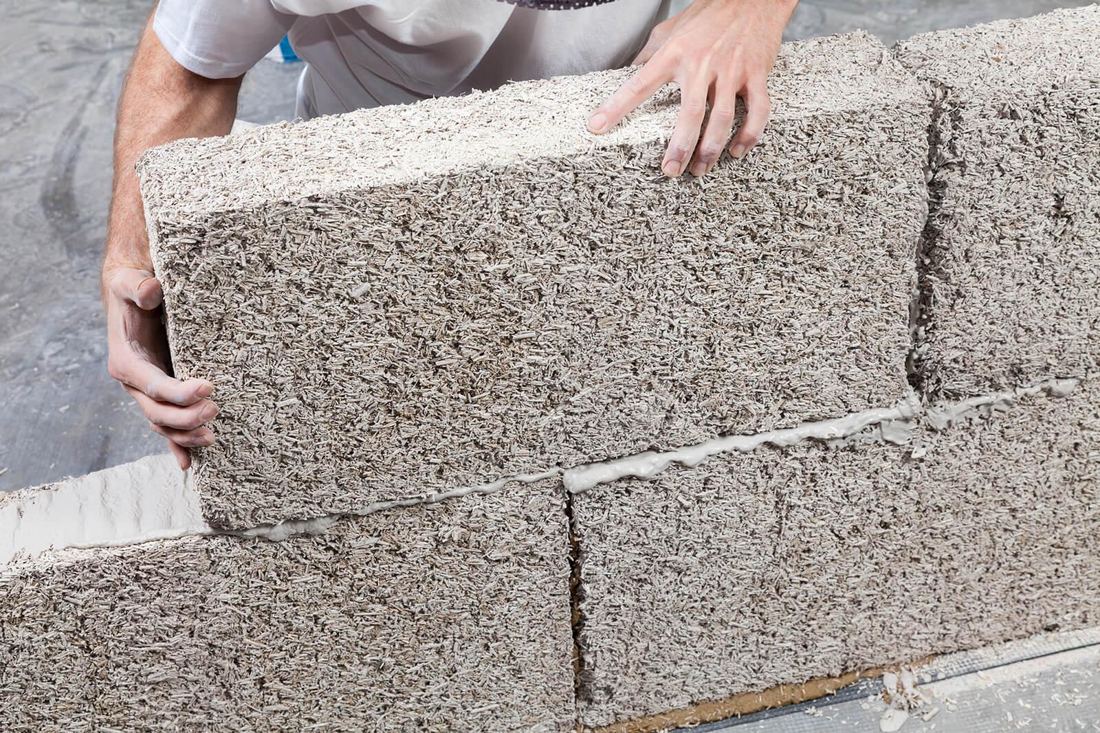 isohemp-altena-steenhandel-leverancier (2)