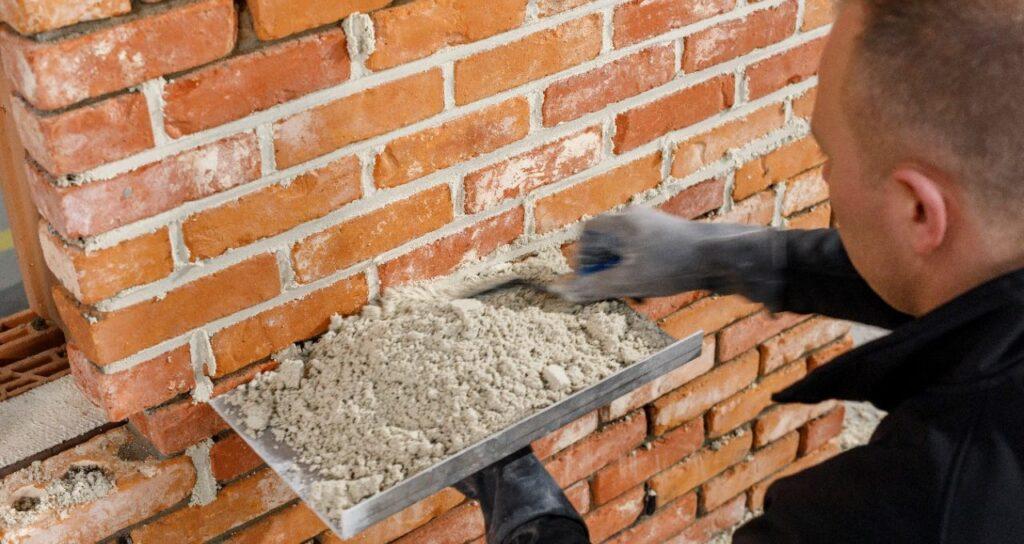 Voegwerk-altena-steenhandel