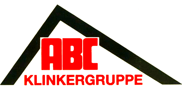 ABC Klinkergrupe