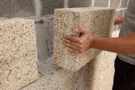 Altena-steenhandel-biobased-producten