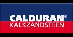 Calduran
