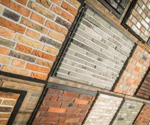 Altena-steenhandel-gevelstenen-bakstenen-leverancier