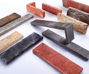 Altena-steenhandel-steenstrips