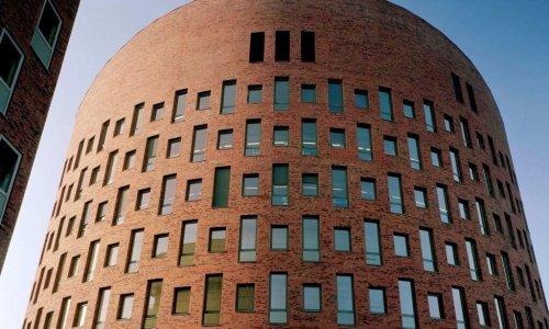 Strengpers bakstenen - Altena Steenhandel - gevelstenen leverancier (1)