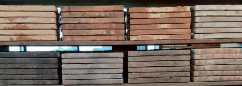 Altena-steenhandel-gevelstenen-bakstenen-leverancier (1)