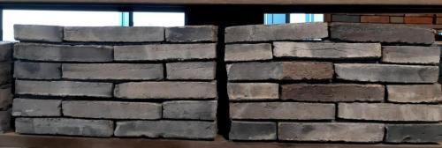 Altena-steenhandel-gevelstenen-bakstenen-leverancier (2)