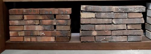 Altena-steenhandel-gevelstenen-bakstenen-leverancier (3)